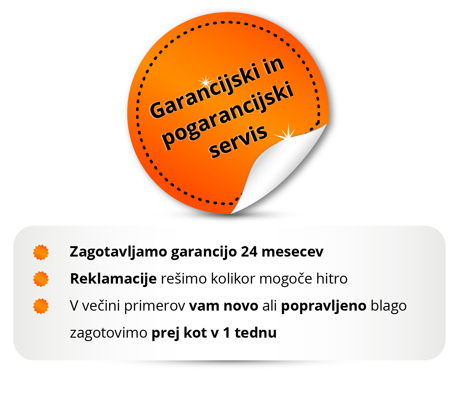 garancijski servis